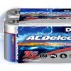 ACDelco Super Alkaline D Batteries (8-Pack)