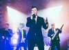 Rick Astley - House of Blues San Diego: Rick Astley on January 25 at 8 p.m.