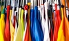 Players - Royal Palm Beach - Royal Palm Beach: Casual and Athletic Apparel and Accessories at Players (Up to 58% Off)