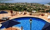 Residenza del Golfo - Praia a Mare: Calabria 4*: 7 notti in pensione completa per una persona all'Hotel Residenza del Golfo 4*.