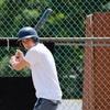 33% Off a Batting Lesson