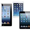 Apple iPad 2,3,4 or iPad Mini 1