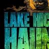 Up to 42% Off Lake Hickory Haunts Admission at Lake Hickory Haunts