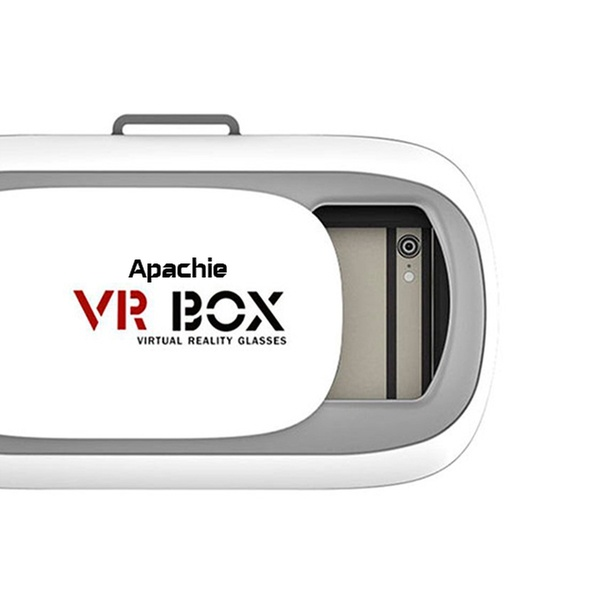 f94326d760e3 Up To 80% Off Virtual Reality Headset