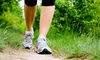 Modus Health and Performance - Leaside: C$20 for C$200 Worth of Orthotics at Modus Health and Performance