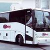 52% Off Round-Trip Bus Ride to Las Vegas