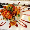Up to 42% Off Sushi and Japanese Cuisine at Saki