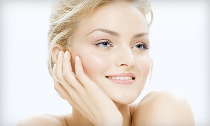 Beauty and Body Lounge - University Heights: $99 for Photofacial at Beauty and Body Lounge's Med Lounge (Up to $399 Value)