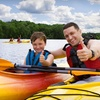 51% Off Kayak Tour in Sarasota