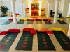 Up to 36% Off Yoga Classes at Love & Light Reminders Studio