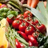 Up to 60% Off Homegrown Produce in Spring