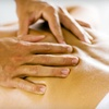 Up to 84% Off Swedish Massage in Dresher