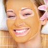 Up to 59% Off Facial at Acqui Spa