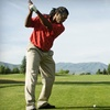 52% Off Golf Lesson and Putter Fitting in Novato