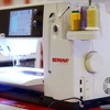 73% Off Two Sewing Classes at Bernina Northwest