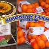 57% Off Locally Grown Produce