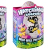 Hatchimals Surprise by Spin Master