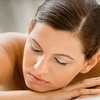 Up to Half Off Massage in Winter Haven
