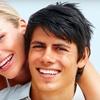 72% Off Teeth Whitening in Garland