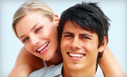 Executive Smiles - Executive Smiles in Garland