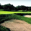 Half Off Annual Pass to Canyon Springs Golf Club