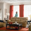 Up to 56% Off at Standard Furniture