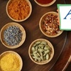 $10 for Spices at Adriana's Caravan