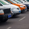 Up to 76% Off Airport Parking in College Park