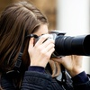 Up to 73% Off Photography Classes