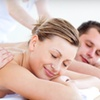 Up to 62% Off Spa Day in Smyrna