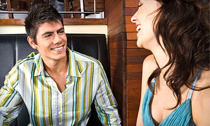 Speed dating los angeles reviews on