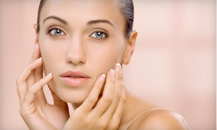 Brenda Bultema Skin Care - Oshtemo: $25 for Normalizing Facial at Brenda Bultema Skin Care ($58 Value)