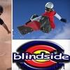Half Off Skateboard & Snowboard Gear