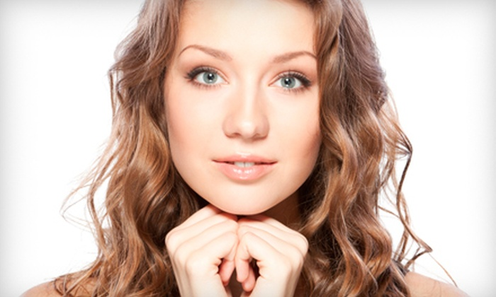 Revitalization Medical Institute - Downtown Partnership: Dermaplaning or Microdermabrasion Treatment at Revitalization Medical Institute in Sarasota (60% Off)