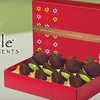 Up to 60% Off at Edible Arrangements