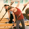 Up to 61% Off Classes at Vitality Pilates
