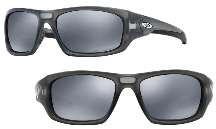 911063884e Up To 64% Off on Oakley Valve Sunglasses