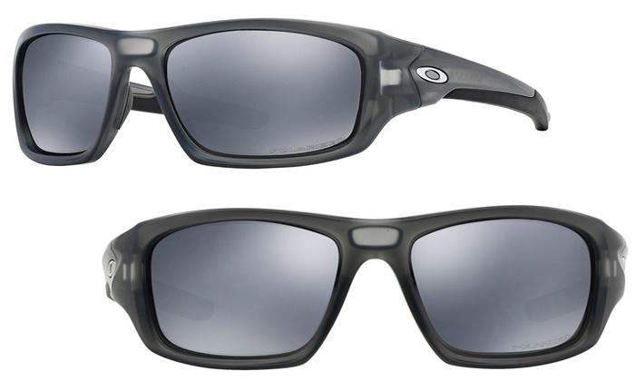 1583058e5c8ca Up To 64% Off on Oakley Valve Sunglasses