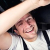 Up to 74% Off Auto-Care Services in Bensalem