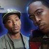 Up to 65% Off Ludacris Ticket