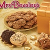 Half Off Sweets from Mrs. Beasley's