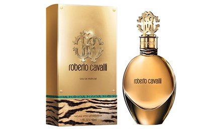 Eau de parfum Roberto Cavalli 75 ml