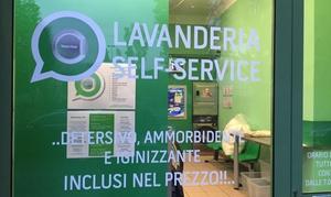 WashApp: 40 € di lavaggio o asciugature a scelta caricati sulla tessera elettronica da WashApp (sconto 50%)