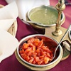 52% Off Indian & American Fare at Beyond India