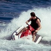 Up to 66% Off Jet-Ski Rentals in Chula Vista