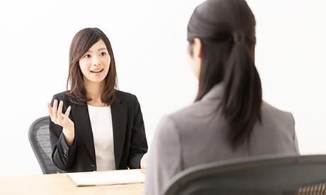 一般社団法人日本カウンセリング推進機構 愛知