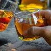 Up to 64% Off at MidWest Rum Fest