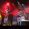 Beatlemania Now – 31% Off Tribute Concert