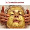 C$79 for C$165 Worth of Gold Facial at Eugenia's Room