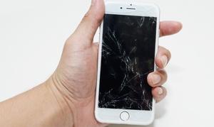 LionPhone: Réparation de vitre pour Iphone 4, 4S, 5, 5S, 5C, 6, 6+, 6S et 6S+ dès 29,90 €Chez Lion Phone